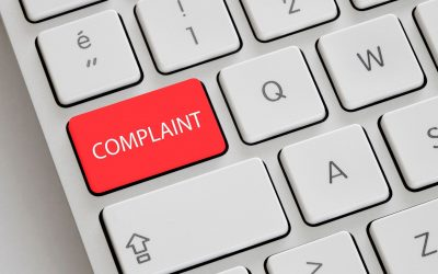 Complaints or compliments, customer feedback is essential to your business