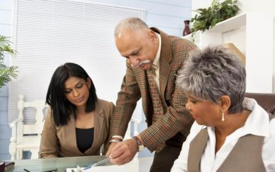 Resolving Family Business Conflicts
