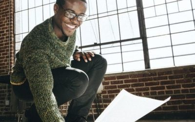 What to know before starting a business in South Africa