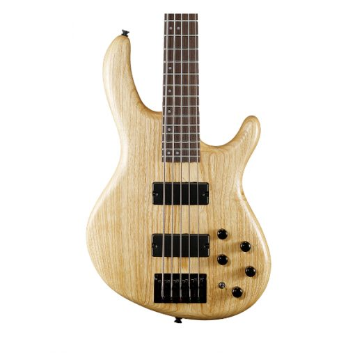 Cort, Action Bass, DLX V, Deluxe, OPN, Open Pore, Bass Guitar, 5 String, Active, Markbass Preamps, Cort Near Me, Cort Cape Town
