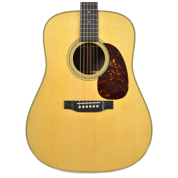 Martin, D-28, Solid Sitka Spruce Top, Solid Indian Rosewood Back & Sides, Dreadnought, Acoustic, Martin Acoustic Near Me, Martin Acoustic Cape Town,