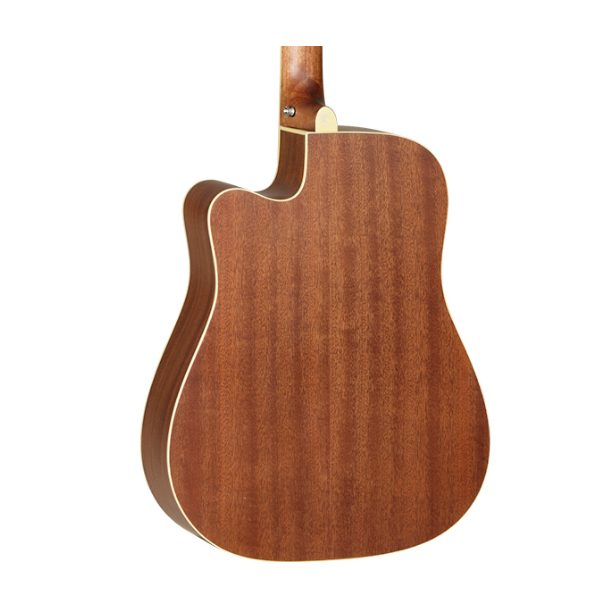 Tanglewood, TW10, Acoustic, Pickup, Cutaway Tanglewood near me, Tanglewood Cape Town,