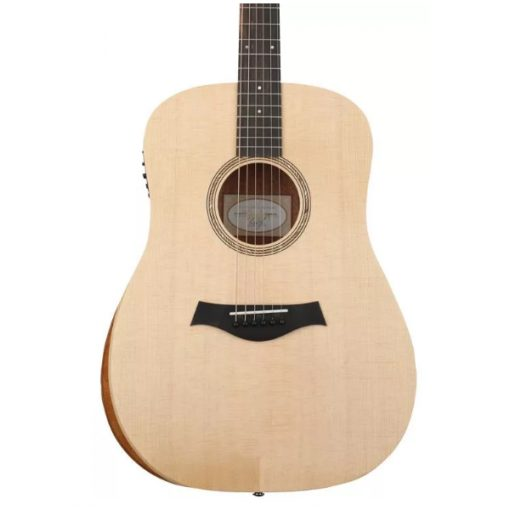 Taylor, Academy, 10E, Acoustic, Pickup, Taylor near me, Taylor Cape town,
