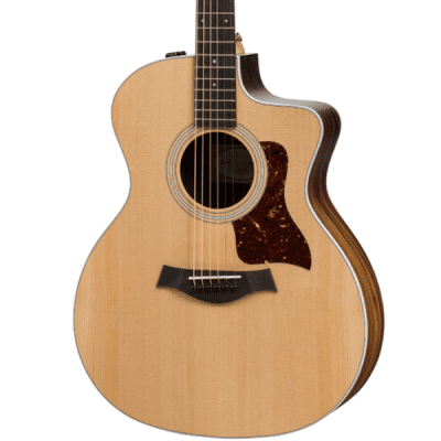 Taylor, TG214CE, Acoustic, Acoustic Electric, Cutaway, Taylor Near me, Taylor Cape Town,