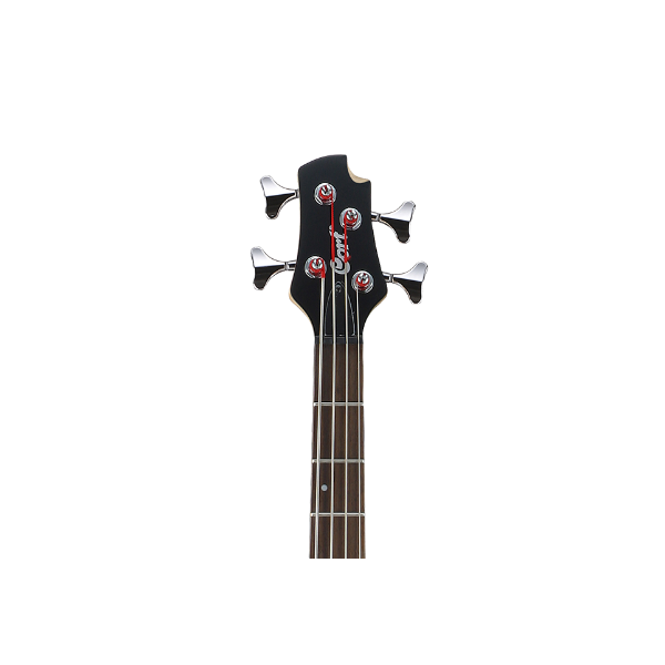 Cort Action Bass Plus - Trans Red 3, bass guitar, 4 string, Cort near me, Cort Cape Town