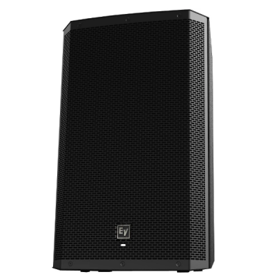 """Electro-Voice ZLX-15P, powered, 15"""", monitor, speaker, church, band, stage, PA, Electro-Voice near me, Electro-Voice Cape Town"""