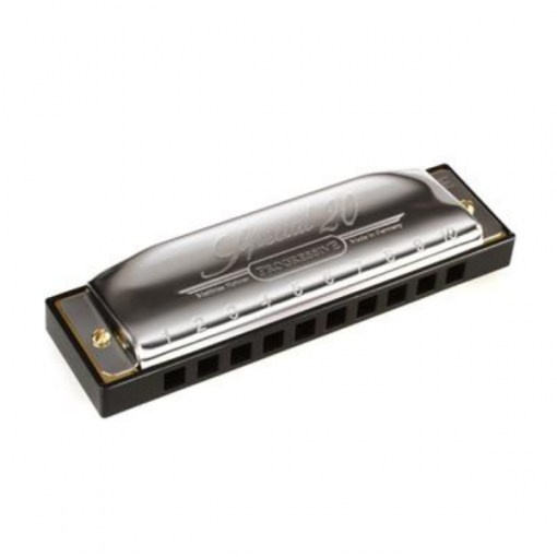 Hohner Special 20C, 10 hole, diatonic, country, pro, German, Hohner near me, Hohner Cape Town