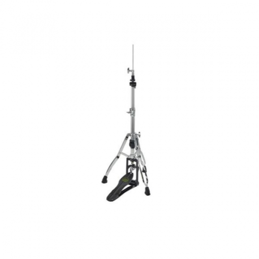 Mapex, Armory, H800, Hi-Hat Stand, hi-hat stand near me, Hi-hat stand Cape Town,