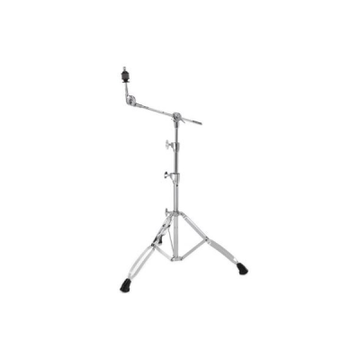 Mapex, Mars, B600, Cymbal Boom Stand, Cymbal stand near me, Cymbal stand Cape Town,