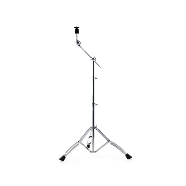 Mapex, Storm, B400, Cymbal Boom Stand, Boom stands near me, boom Stand Cape town