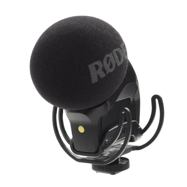 Rode VideoMic Pro stereo rycote , mic, cover, sock, noise cover, wind , Rode near me, Rode Cape Town