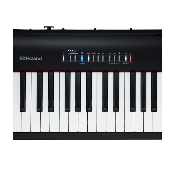 Roland FP-30 , 88 key, piano, portable, stage, school, church, band, Roland near me, Roland Cape Town