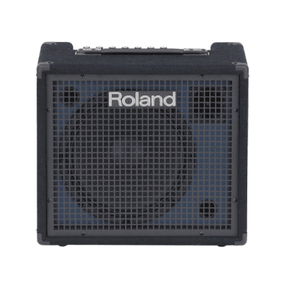Roland KC-200, keyboard, amp, stage, band, church, , PA, roland near me, roland cape town