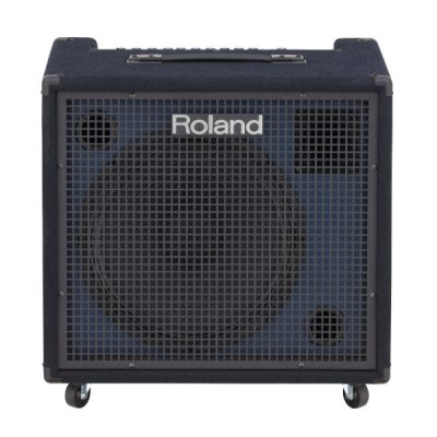 Roland KC-600, keyboard, amp, stage, band, church, live, PA, roland near me, roland cape town