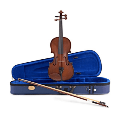 Stentor, Student I, Violin, 1/2 size, Stentor near me, Stentor Cape Town,
