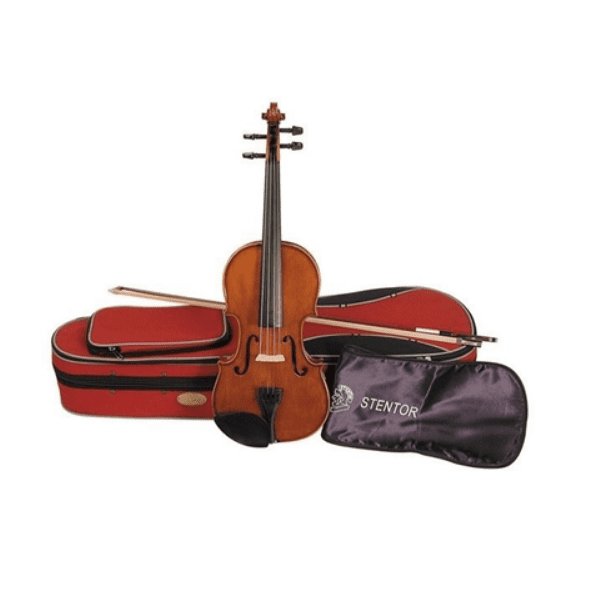 Stentor Student 1 44, violin, full size, outfit, quality, entry level, Stentor near me, Stentor Cape Town