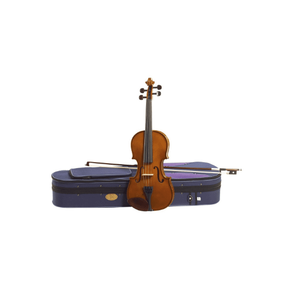 Stentor Student 1 Violin Outfit 34, student, violin, 3/4 size, Stentor near me, STentor Cape Town