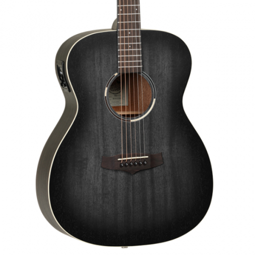Tanglewood, Blackbird , Orchestra , Acoustic Electric,, Pickup, TWBB OE, Tanglewood near me, Tanglewood Cape Town,