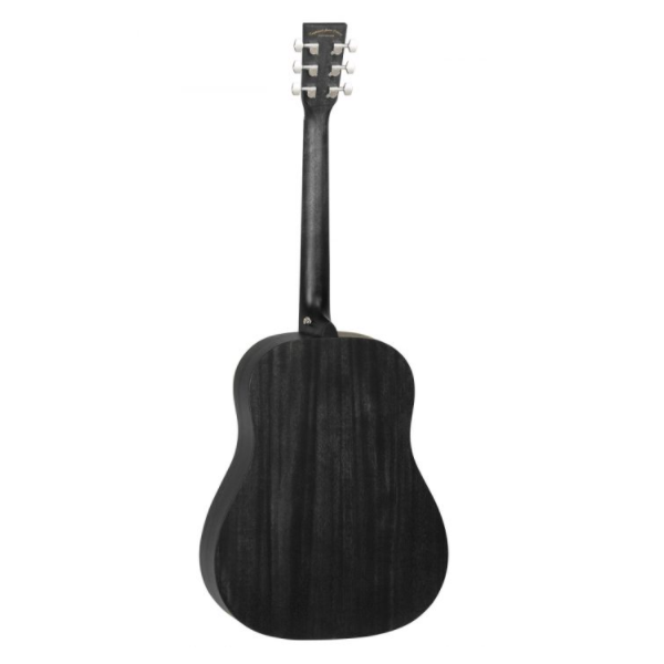 Tanglewood, Blackbird , Slope Shoulder Dreadnought , Acoustic Electric,, Pickup, TWBB SDE, Tanglewood near me, Tanglewood Cape Town,