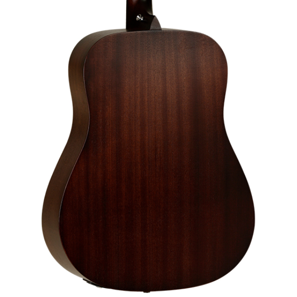 Tanglewood, TWCRDE, Dreadnought, Acoustic, Acoustic Electric, Whiskey barrel, Crossroads, Tanglewood Near Me, Tanglewood Cape Town,Tanglewood, TWCRDE, Dreadnought, Acoustic, Acoustic Electric, Whiskey barrel, Crossroads, Tanglewood Near Me, Tanglewood Cape Town,Tanglewood, TWCRDE, Dreadnought, Acoustic, Acoustic Electric, Whiskey barrel, Crossroads, Tanglewood Near Me, Tanglewood Cape Town,Tanglewood, TWCRDE, Dreadnought, Acoustic, Acoustic Electric, Whiskey barrel, Crossroads, Tanglewood Near Me, Tanglewood Cape Town,Tanglewood, TWCRDE, Dreadnought, Acoustic, Acoustic Electric, Whiskey barrel, Crossroads, Tanglewood Near Me, Tanglewood Cape Town,Tanglewood, TWCRDE, Dreadnought, Acoustic, Acoustic Electric, Whiskey barrel, Crossroads, Tanglewood Near Me, Tanglewood Cape Town,