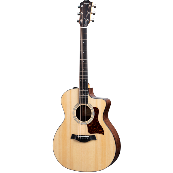 Taylor, TG214CE PLUS, Acoustic, Pickup, Acoustic Electric, Rosewood, Taylor Near me, Taylor Cape Town,