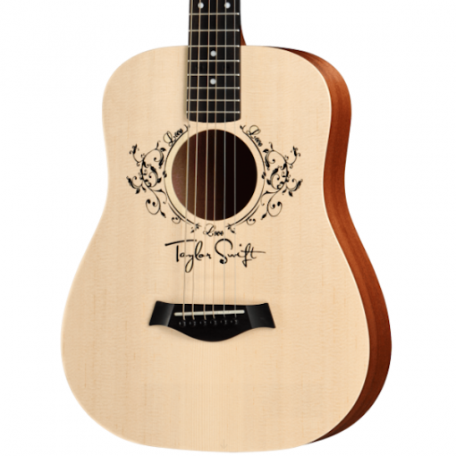 Taylor, Taylor Swift, Baby Taylor, Acoustic Electric, Taylor near me, Taylor Cape Town,