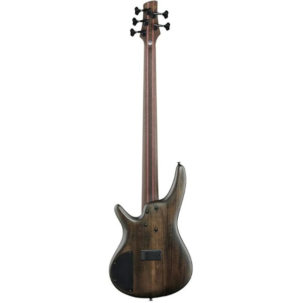 Ibanez, Bass, 5-strings, SR1605B, Ibanez Bass Cape Town, Ibanez Bass Near Me,
