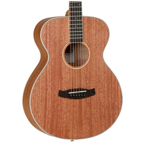 Tanglewood, TWUF, Folk, Acoustic, solid top, Tanglewood Cape Town, Tanglewood Near me,