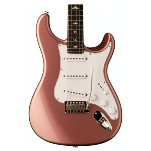 PRS, John Mayer, Silver Sky, Midnight Rose, Rosewood Fretboard, Electric Guitar, PRS Cape Town, PRS Near Me