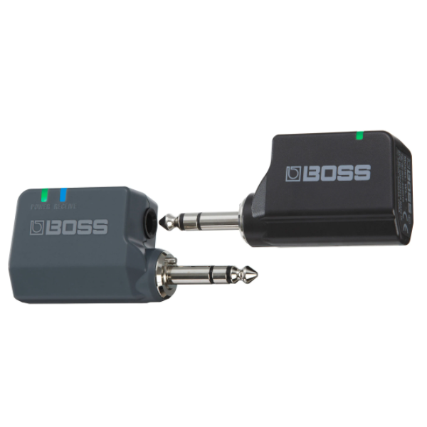 Boss, WL-20L, Wireless System, Acoustic Guitar, Active Pickup Systems,Boss Near Me, Boss Cape Town,