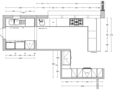 THE-OVAL-HOUSE-15-KITCHEN-1-PLAN