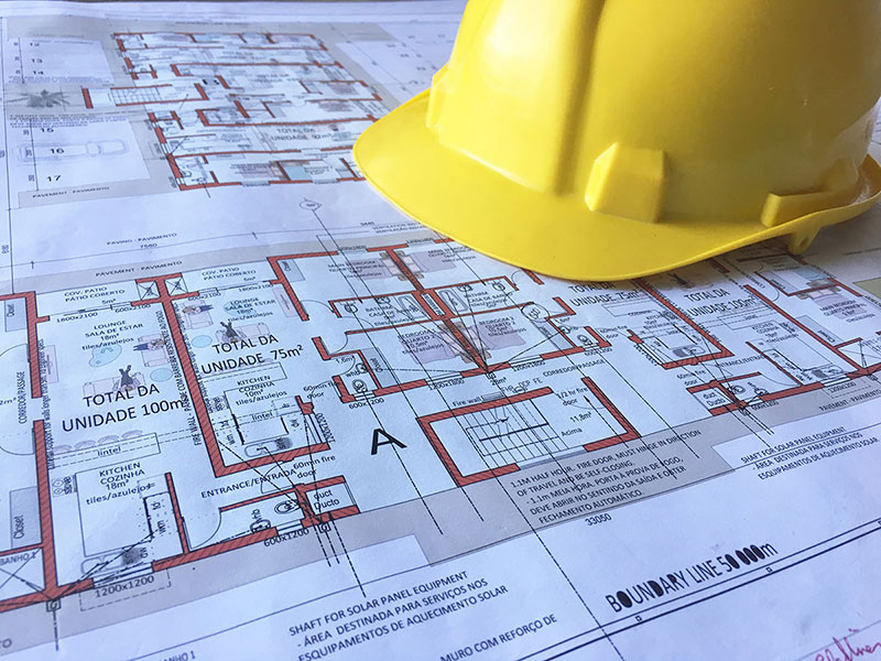 PLANNING-FROM-ARCHITECT-PLANS