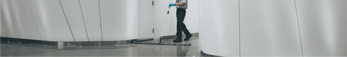 contract cleaning cape town BEE cleaning services