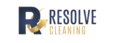 Resolve Cleaning Services
