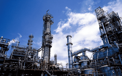 Making Your Product: Process Plant Design and Build