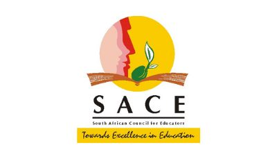 PEC is now SACE Accredited