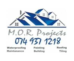 MOR Projects
