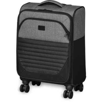 Bag-4735 Airporter Luggage Case