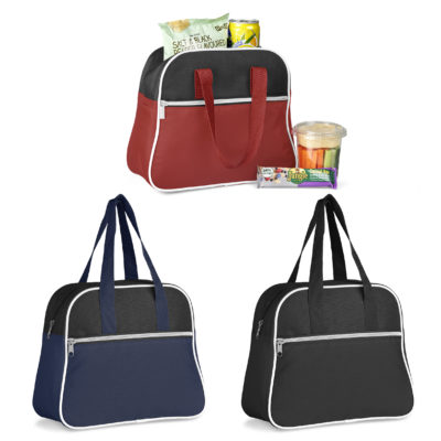 Lunch Cooler Bags Colours