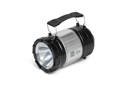 TOOL-8215 Sentry Torch and Lantern
