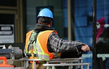Occupational Health & Safety Compliance: more than a certificate