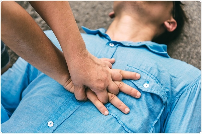 CPR for Professionals
